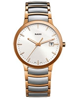 Men's Watch 115-0554-3-010 - Rado