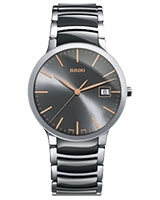 Men's Watch 115-0927-3-013 - Rado