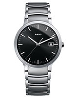 Men's Watch 115-0927-3-015 - Rado