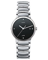 Men's Watch 115-0927-3-071 - Rado