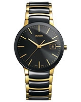 Men's Watch 115-0929-3-015 - Rado