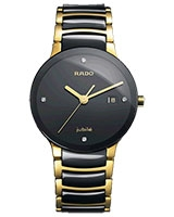 Men's Watch 115-0929-3-071 - Rado