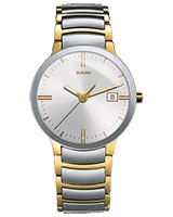 Men's Watch 115-0931-3-010 - Rado