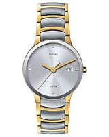 Men's Watch 115-0931-3-071 - Rado