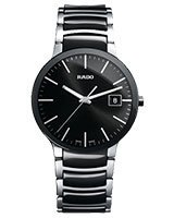 Men's Watch 115-0934-3-016 - Rado