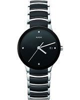 Men's Watch 115-0934-3-071 - Rado