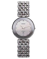 Ladies' Watch 115-3792-4-010 - Rado