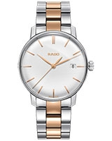 Men's Watch 115-3864-4-002 - Rado