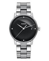 Men's Watch 115-3864-4-070 - Rado