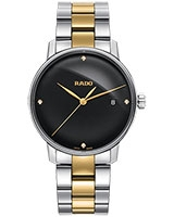 Men's Watch 115-3864-4-071 - Rado