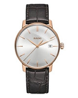 Men's Watch 115-3866-2-110 - Rado