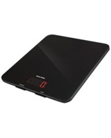 Glass Electronic Digital Kitchen Scale - Salter
