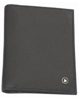 ID Wallet Case 122211 - Zippo