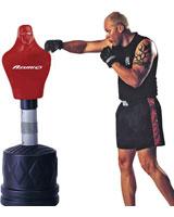Boxing Man PA-838 - Azuni