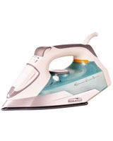 Iron steamer MT-C2331 - Media Tech