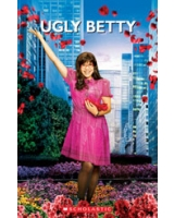 Ugly Betty - Book + Audio CD