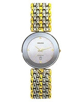 Ladies' Watch 129-3743-2-010 - Rado