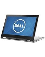 Inspiron 13-7347 Laptop i3-4030U/ 4G/ 500G/ Intel Graphics/ Win8 - Dell
