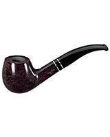 Pipe Basic Grey 1300-02 - Vauen
