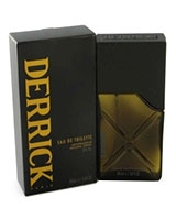 Derrick Eau De Toilette For Men
