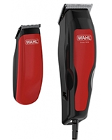 Hair Clipper + Battery Trimmer 1395-0466 - Wahl