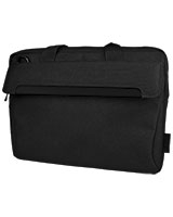Office laptop case 13M30 - Acme