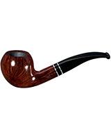 Pipe 1400-01 - Vauen