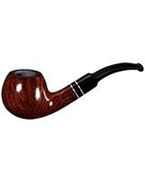 Pipe 1400-03 - Vauen