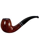 Pipe 1400-04 - Vauen