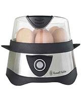 Egg cooker 14048-56 - Russell Hobbs