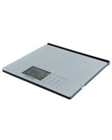 Nutri-Weigh Slim Electronic Scale 1406SVDR - Salter
