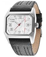 Men's Watch 14102JS-04 - Police
