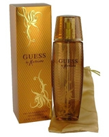 Guess By Marciano Perfume For Women