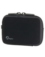 Sausalito 20 Camera Case - Lowepro