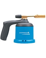 Aerosol Blowlamp PT 2000 - Campingaz