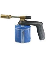 Aerosol Blowlamp VT-1 - Campingaz