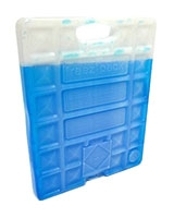 Large Freez'Pack 25 cm - Campingaz