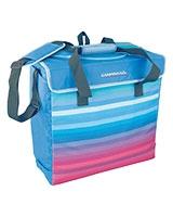 MiniMaxi Rainbow 29 Liter - Campingaz