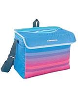 MiniMaxi Rainbow 9 Litre - Campingaz