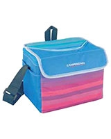 MiniMaxi Rainbow 4 Litre - Campingaz
