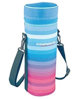 Bottle Cooler Rainbow 1.5 Litre - Campingaz