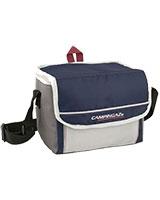 Classic Fold'N Cool 5 Litre - Campingaz
