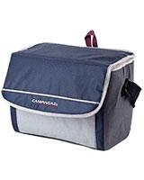 Classic Fold'N Cool 10 Liter - Campingaz