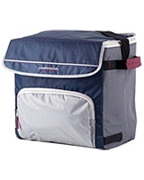 Classic Fold'N Cool 30 Liter - Campingaz