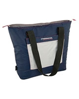 Classic Carry Bag 13 Litre - Campingaz