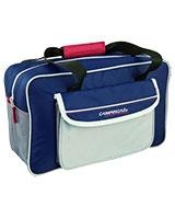 Classic Beach Bag 13 Liter - Campingaz