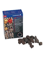 Genuine Lava Rocks 3 Kilogram  - Campingaz