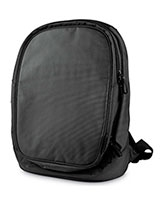 "InGreen Notebook Backpack up to 16.4"" 16B26 - Acme"