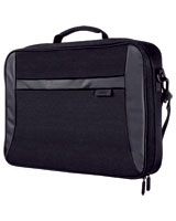 "Notebook Case 16"" Black 16C11 - Acme"