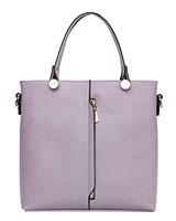 Leather Bag 17-22-201381-19 - Oryx